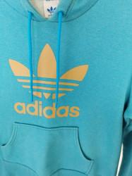 Hanorac dama Adidas 42.