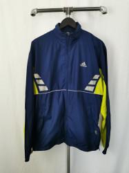 Jacheta Adidas L.