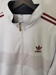 Jacheta Adidas XL.