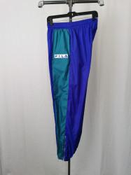 Pantalon fas Fila M.