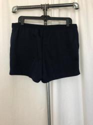 Pantalon FILA dama XL