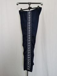 Pantalon Kappa L.