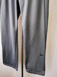 Pantalon Nike S.