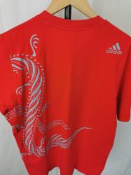 Tricou Adidas L.
