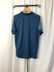 Tricou Adidas M