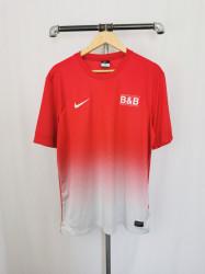 Tricou Nike L.