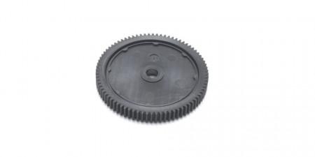 Spur Gear 48P-80 SC6 Kyosho UM564-80