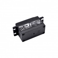 Servo SRT Low Profile Coreless HV 11.0kg/0.06sec @7.4V