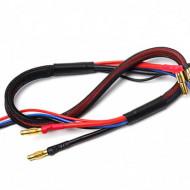 Cablu incarcare profesional pentru incarcare tip BB-EG