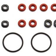 12 mm V2 Shock Rebuild 91491