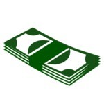 Taxa Standard participare competitie SAF