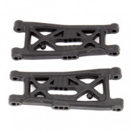 B6 Front Arms Gull Wing - 91673 - Team Associated