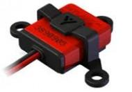 Taxa inchiriere Transponder RC AMB pentru competitie