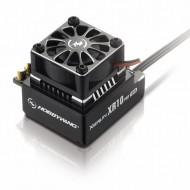 Hobbywing XeRun XR10 Pro G2 160A-2S