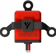 Transponder RC4 Hybrid