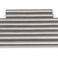B6 Hinge Pin Set - 91670