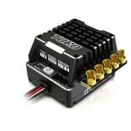 Esc - Regulator Competitie TORO TS160