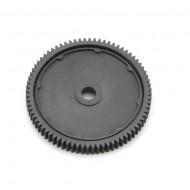 Spur Gear (48P-76T) LA206-76 Kyosho
