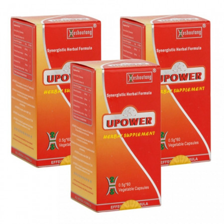 Poze Upower