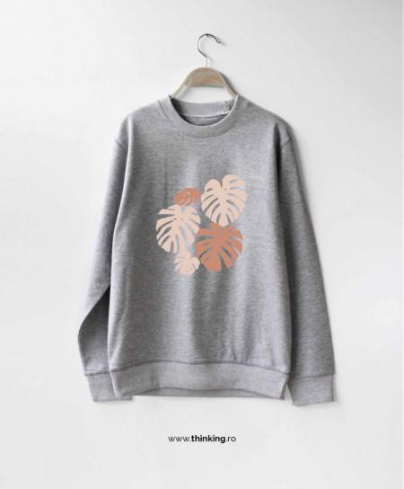 pulover x ficus