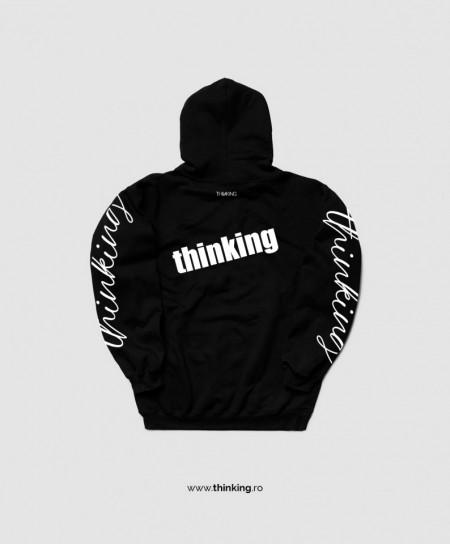 thinking back #1