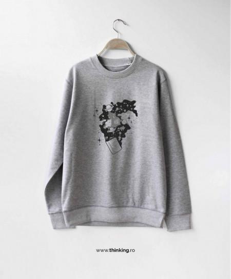 pulover x book