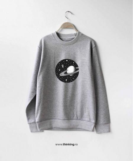 pulover x galaxie