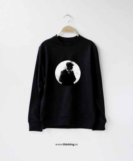 pulover x gangster