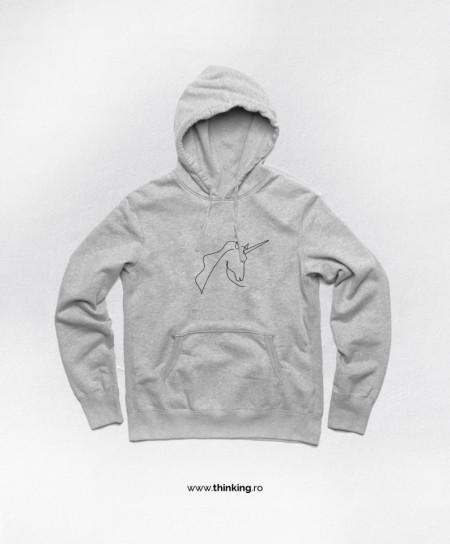 Unicorn #2