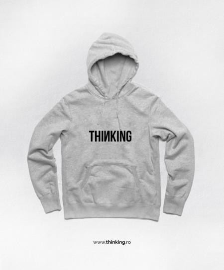 Thinking [Hanorac]