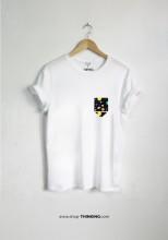 Buzunar v1 [tricou] *LICHIDARE STOC*