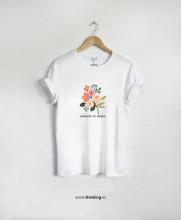 Iubeste-ti viata [tricou]
