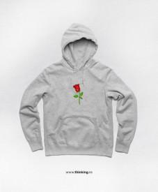 hanorac x rose #2