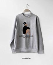 pulover x omul potrivit
