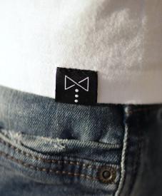 tricou x nu toți oamenii