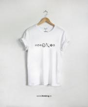 7planets [tricou]