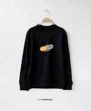 pulover x take a pill