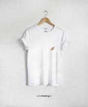 Planet [tricou]