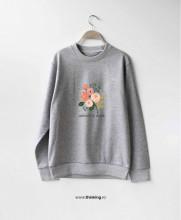 pulover x iubeste-ti viata