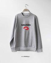 pulover x rawrrr