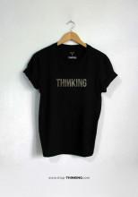 Thinking army [tricou]
