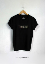 tricou x thinking army