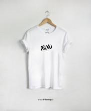 XOXO [tricou]