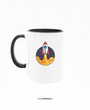 cana x rocket