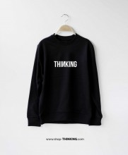 Thinking [Pulover] *LICHIDARE STOC*