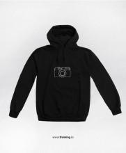 Photograph line