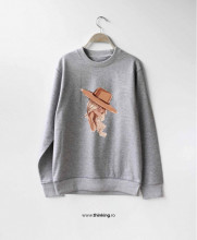 pulover x diva