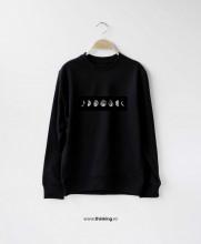 pulover x moon *Lichidari de stoc*