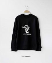 pulover x stop making drama *Lichidari de stoc*