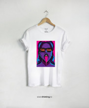 Thinking dope [tricou]